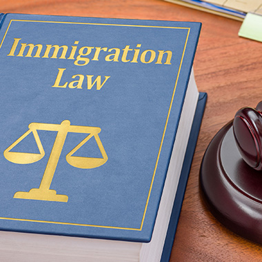 Gold Coast Immigration Lawyer